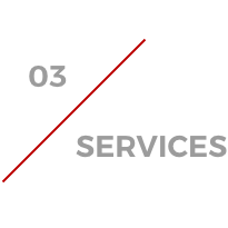 03Services